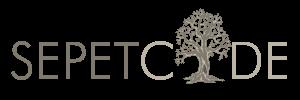 Kucuk-logo